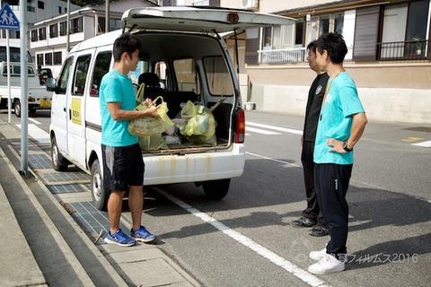 篠島ウミガメ隊_2016-06-08 07-58-09