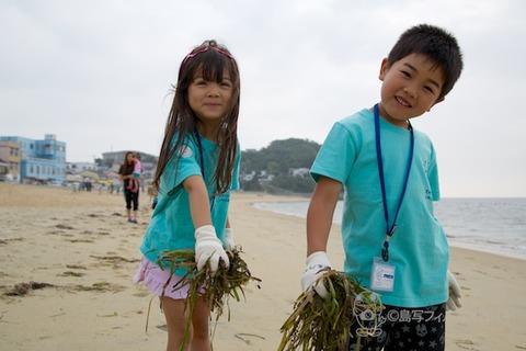ウミガメ隊_2014-06-25 07-43-30