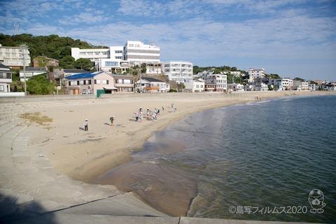 篠島ウミガメ隊_2020-10-07 07-46-19