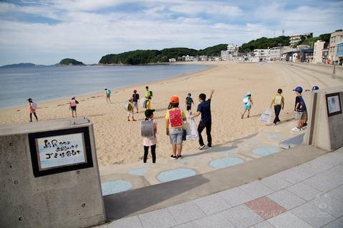篠島ウミガメ隊_2020-06-17 07-38-32
