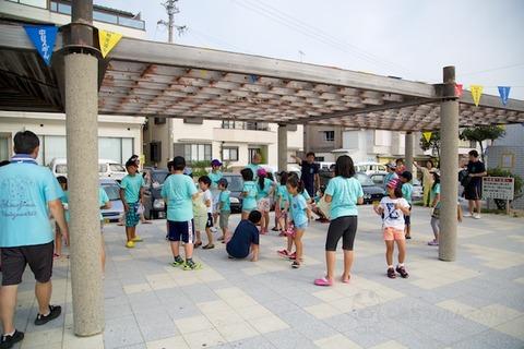 ウミガメ_篠島_前浜_2014-07-23 07-31-47