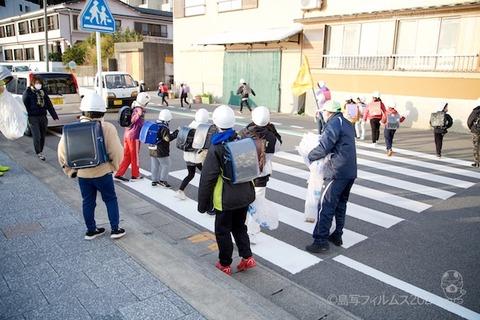 篠島ウミガメ隊_2021-02-03 07-43-57