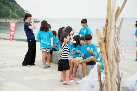 篠島ウミガメ隊_2017-08-02 08-02-55