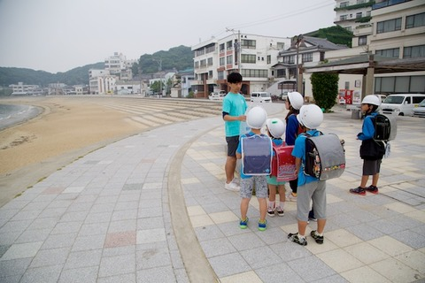 篠島ウミガメ隊_2017-05-31 07-36-30 - 2017-05-31 07-36-30