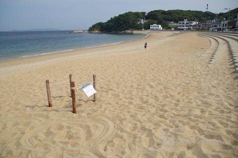 篠島ウミガメビーチランド_06-20 15-16-07