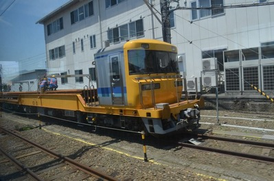 DSC_1032