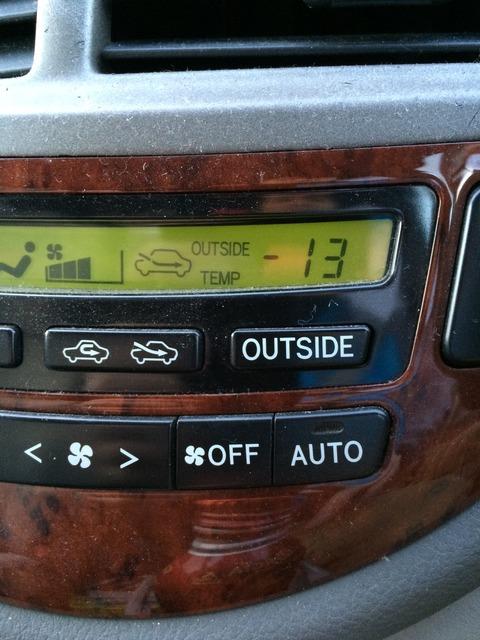 1227冷えた朝