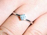 婚約おめでとう!