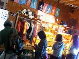 ふくまる商店