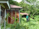 南郷ケイゾー爺の家