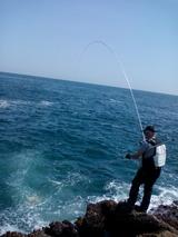 釣友やり取り中 (3)