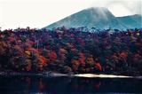 えびの高原秋の池周コース・六観音御池 (4)