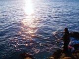 釣り座は (2)