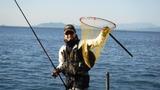 島野浦磯釣り (3)
