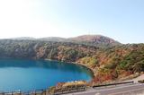 えびの高原・不動池 (3)