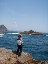 釣友やり取り中 (4)