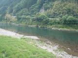 八渓 (1)