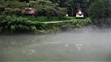 TR高千穂鉄道第3橋梁付近 (2)
