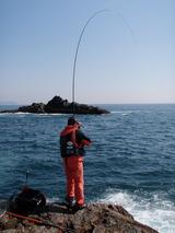 釣友やり取り中 (5)