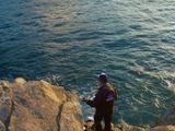 釣り座は (3)