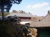 神門神社 (1)