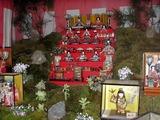 綾町の雛祭り (12)