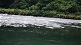 五ヶ瀬川 (1)