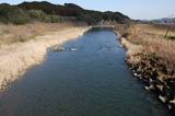 綾北川 (1)
