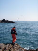 釣友やり取り中 (6)