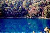 えびの高原・不動池 (2)
