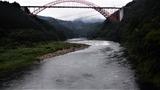 五ヶ瀬川 (4)
