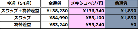 ruikei_tsuki_54