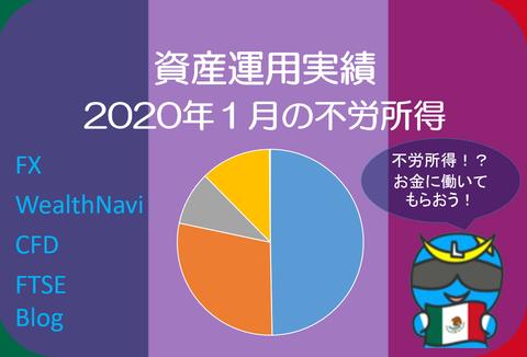 202001top