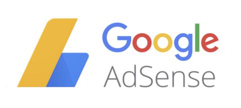 go-adsen