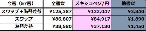ruikei_tsuki_57