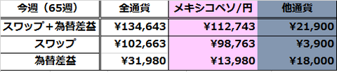 tsuki_ruikei_65_