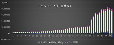 soneki50_2_