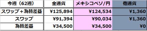tsuki_ruikei_62