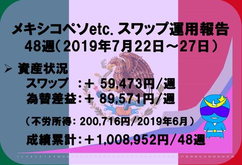 topsyujitotal48