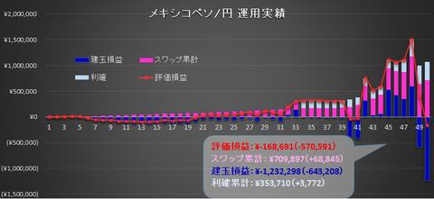 soneki50_1_