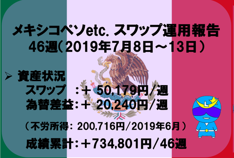syujiitotal46