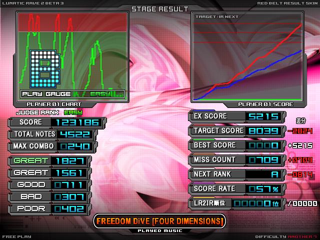LR2 2014-04-01 11-34-20