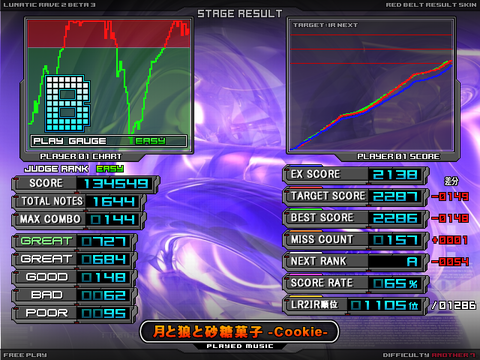 LR2 2014-01-29 22-20-06