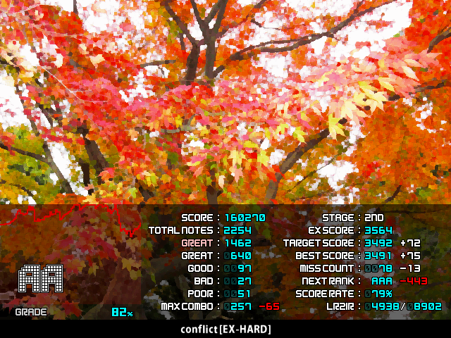 LR2 2015-10-08 00-31-03