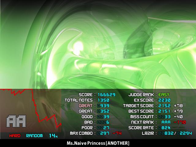 LR2 2014-08-26 21-56-09