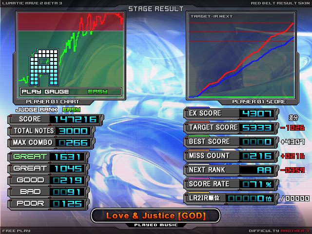 LR2 2014-04-01 11-29-14