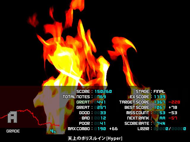 LR2 2014-09-15 18-03-46