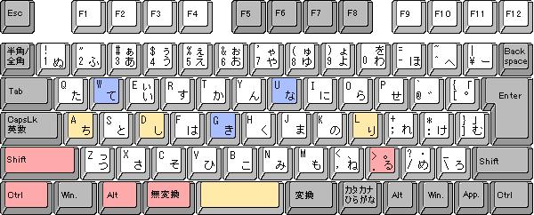 1fbcc748