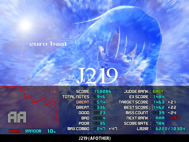 LR2 2015-02-06 23-06-49