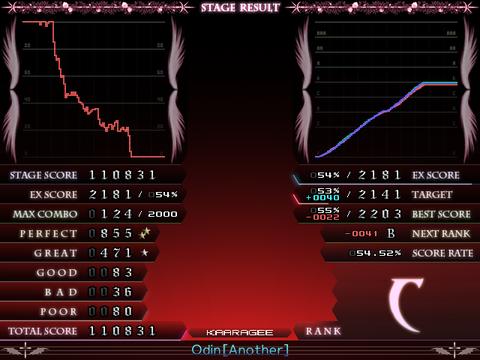 LR2 2013-11-06 23-06-24